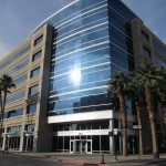 Gatski Commercial complete large office deal of a 132-month lease in the class A office building known as City Centre Place located at 400 S. 4TH St.