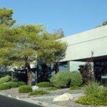 Colliers International announced the finalization of a lease to an industrial property located at 3 Sunset Way.