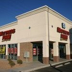SAC Henderson LLC, Colliers Finalize Lease of 1,600-square-foot Retail Property