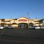 Cardenas Markets Inc., Colliers Finalize Lease to Dollar Loan Center