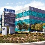 NorthMarq Capital Negotiates $12.3 Million Acquisition Financing for LaPour Corporate Center Las Vegas, Nevada