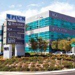 NorthMarq Capital Negotiates $12.3 Million Acquisition Financing for LaPour Corporate Center Las Vegas, Nevada