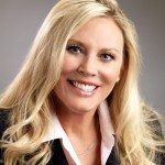 Janet Mello Selected to Head The Private Bank in Northern Nevada