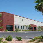 Colliers International – Las Vegas announced the finalization of a lease to IQ Technologies Inc.