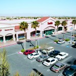Colliers International – Las Vegas announced the finalization of a lease to Prestige Travel Inc.