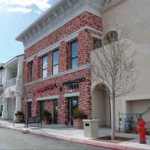Colliers International – Las Vegas announced the finalization of a lease to So Fetch, Canine Salon & Wellness Spa.