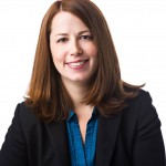 Gordon Silver is pleased to announce that Kathleen M. Brady has joined our firm as an associate in our Reno office.