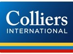 Colliers International – Las Vegas Expands Local Team