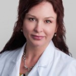 Michelle Jordan, DO, Joins HealthCare Partners Medical Group