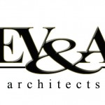 EV&A Architects Awarded 2014 Southern Nevada Human Resources Association 'Best Places to Work' Award