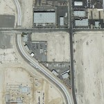 Colliers International – Las Vegas announced the finalization of a sale to CPH Holdings LLC.