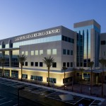 Gatski Represents LNR in $17.3 Million Sale of Longford Medical Center