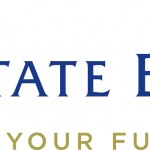 Nevada State Bank Names Lela Palsgrove and Sunshine Vale Cruz Branch Managers
