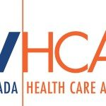 The NVHCA announced that Wendy Simons would be leaving at the request of the Nevada Department for Veterans Services.