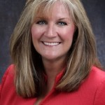 """""""Helping to Build the Future of Medicine in Southern Nevada"""" will be the topic of the Henderson Chamber of Commerce's November network breakfast."""