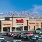 Donahue Schriber Realty Group LP, Colliers Finalizes Lease of Retail Property