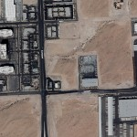 Colliers Finalizes Sale of Land to GKT 5 LLC