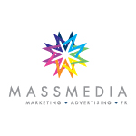 MassMedia Receives International Recognition at 2014 PR Agency Elite Awards