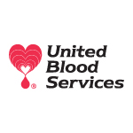 As Southern Nevada's community blood provider, United Blood Services relies on blood donations to make sure blood is available for anyone who needs it.
