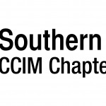 CCIM December 2014 Holiday Luncheon