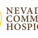 Nevada Community Hospice Makes More Meaningful Moments Possible.
