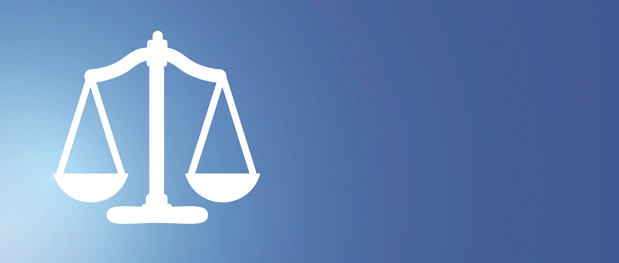 Legal Opinions 2014: A Resource for Doing Business in Nevada