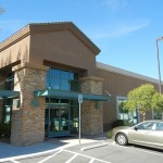 Colliers International announced the finalization of a lease to an office property located at 127 E. Warm Springs Road.