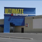 Colliers International announced the finalization a sale to a retail property located at 2555 E. Tropicana Ave.