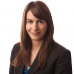 Reno Gordon Silver Attorney Anjali Webster Named Treasurer of Northern Nevada Women Lawyers Association