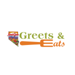 """Greets & Eats is a great opportunity to bring more Reno food in to Reno businesses,"" said Mark Estee."