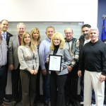 Henderson Business Resource Center Graduates Another Success
