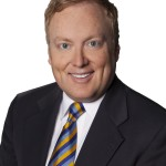 Gordon Silver Attorney John Krieger Named President of the Board of Directors for Opera Las Vegas