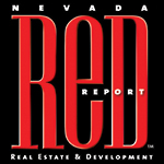 Read the Nevada Real Estate & Development Report: December 2014 - Commercial real estate and development - projects, sales, and leases.