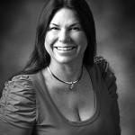 Meet Sherrie Hermann, President of Cal Pac Painting of Nevada.