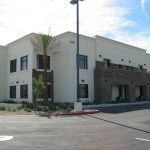 Horizon MOB 3005 LLC, Colliers finalize lease of office property