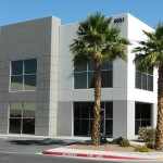 Colliers International – Las Vegas announced the finalization of a sale of an 8,530-square-foot industrial located in Las Vegas.