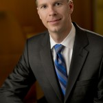 Jolley Urga Woodbury & Little Announces New Partner Brian Wedl