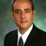 De Castroverde Law Group Hires William B. Gonzalez to Lead Expanding Family Law Department