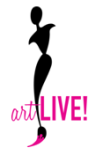 artLIVE! Announces Roster of Fashion Designers to Present at Event