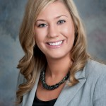 Gatski Commercial Promotes Lindsay Sears to Senior Property Manager