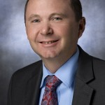 Nevada State Bank President and COO Terry A. Shirey Named to Las Vegas Metro Chamber of Commerce Board of Trustees
