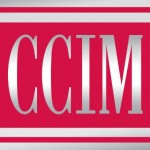 CCIM CIFOUD - Foundations for Success in Commercial Real Estate Board of Realtors - GLVAR, 1750 E. Sahara Ave., Las Vegas.