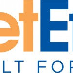 NetEffect is ready to unveil its new, larger location to the Las Vegas business community.