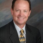 Gatski Commercial Welcomes Bob Miller as Vice President of Retail Services
