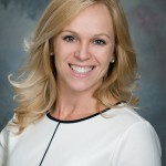 Stacy DeBie Joins Gatski Commercial's Brokerage Division