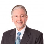 Gordon Silver's Richard Galin Elected Chairman of Administrative Law Section for State Bar of Nevada