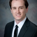 Sean Simon Joins Gatski Commercial's Brokerage Training Program