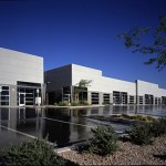Colliers Finalizes Lease to Western Office Interiors Inc.