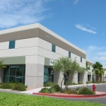 KTR LV IV LLC, Colliers Finalizes Lease of 16,362-Square-Foot Industrial Property