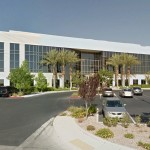 Colliers Finalizes Lease of 33,447-Square-Foot Office Property